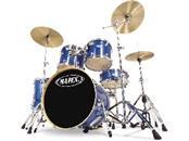 MAPEX Drum M SERIES